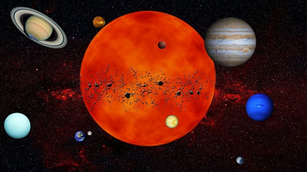 solar system, planets, space-414388.jpg
