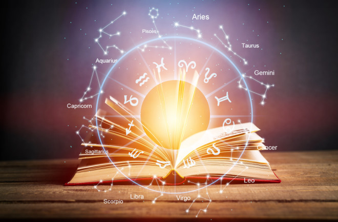 astrologer rakesh shastri ji