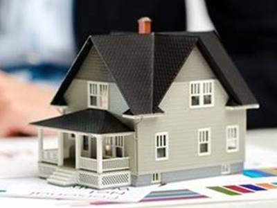 property problems
